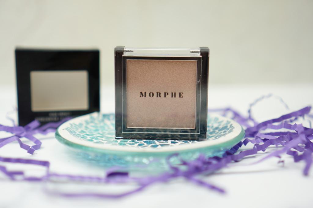 Morphe Highlighter 3g