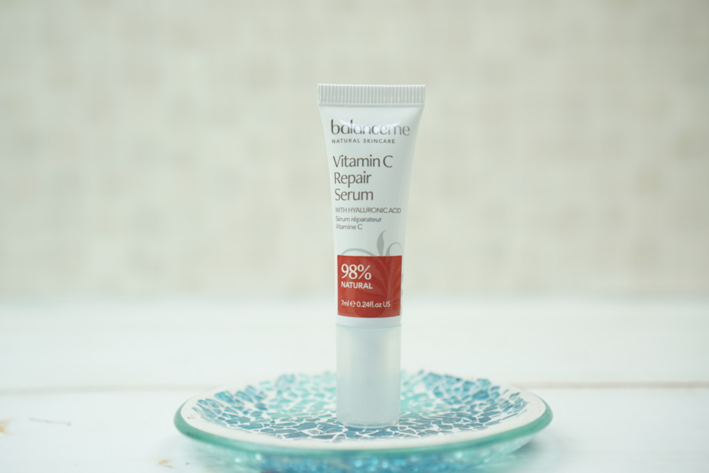 BalanceMe Vitamin C Repair Serum