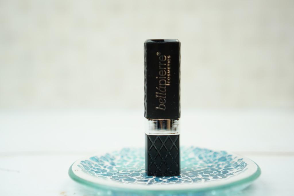 BellaPierre Mineral Lipstick Envy