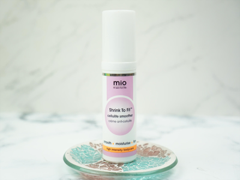 Mio Skincare Shrink To Fit 30ml