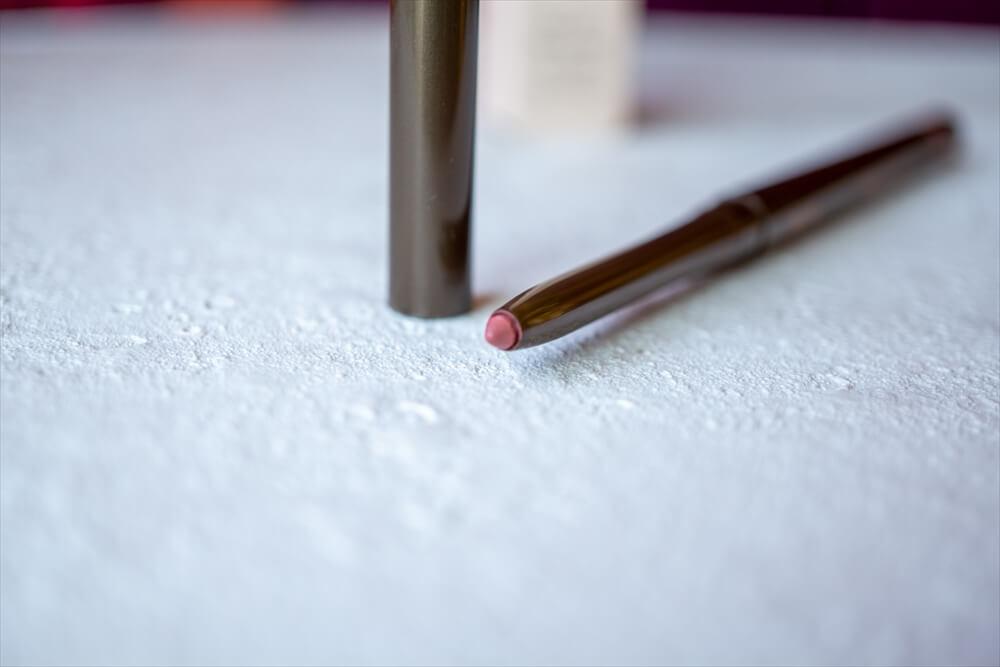 Delilah Lip Line Long Wear Retractable Pencil Buff